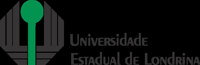 IMG-1-concurso-UEL
