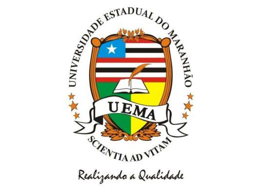 IMG-1-concurso-UEMA