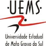 IMG-1-concurso-UEMS-150x150