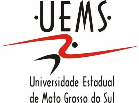 IMG-1-concurso-UEMS
