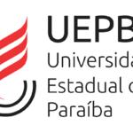 IMG-1-concurso-UEPB--150x150