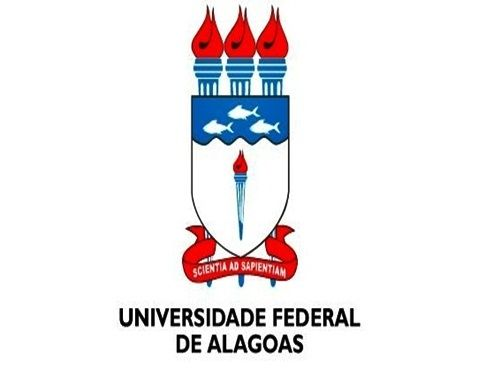 IMG-1-concurso-UFAL