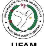 IMG-1-concurso-UFAM-150x150