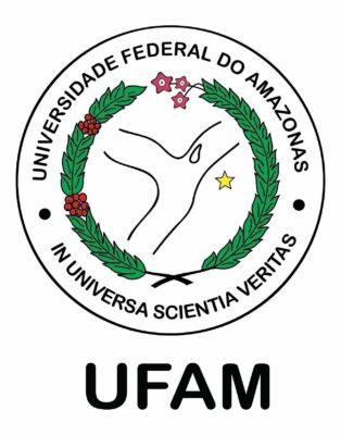 IMG-1-concurso-UFAM