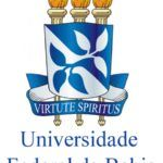 IMG-1-concurso-UFBA-150x150