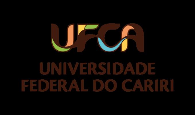 IMG-1-concurso-UFCA