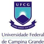 IMG-1-concurso-UFCG-150x150
