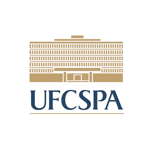IMG-1-concurso-UFCSPA