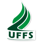 IMG-1-concurso-UFFS-150x150