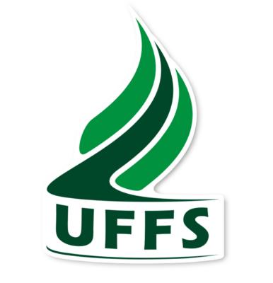 IMG-1-concurso-UFFS