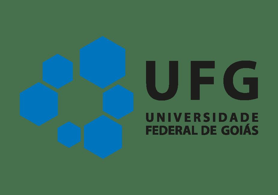 IMG-1-concurso-UFG