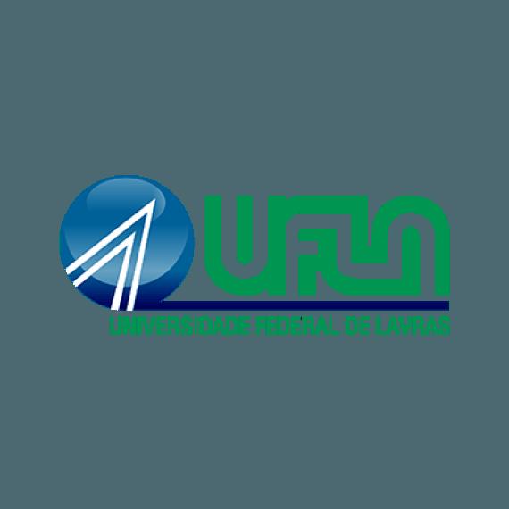 IMG-1-concurso-UFLA