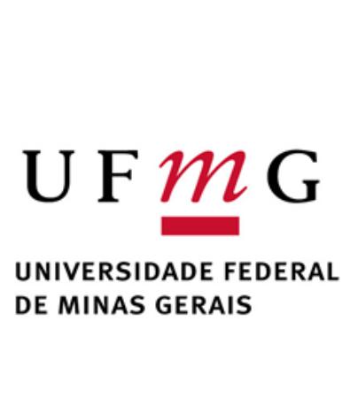 IMG-1-concurso-UFMG