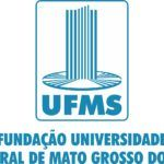 IMG-1-concurso-UFMS-150x150