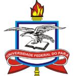 IMG-1-concurso-UFPA-150x150