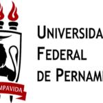 IMG-1-concurso-UFPE-150x150