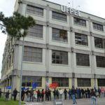IMG-1-concurso-UFPEL-150x150