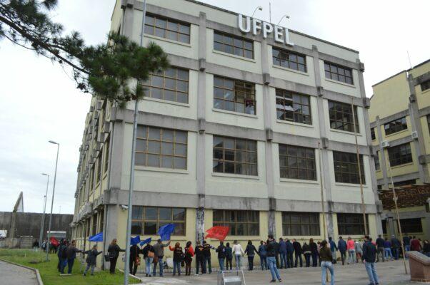 IMG-1-concurso-UFPEL