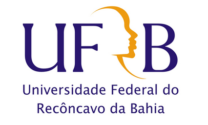 IMG-1-concurso-UFRB
