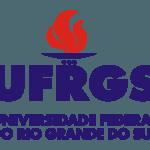 IMG-1-concurso-UFRGS-150x150