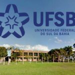 IMG-1-concurso-UFSB-150x150