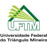 IMG-1-concurso-UFTM-150x150