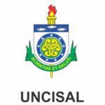 IMG-1-concurso-UNCISAL-150x150