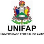 IMG-1-concurso-UNIFAP-150x150