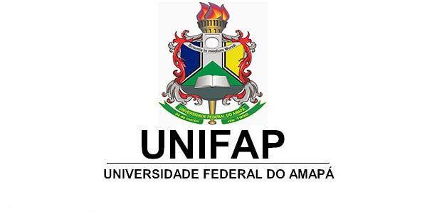 IMG-1-concurso-UNIFAP