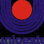 IMG-1-concurso-UNIOESTE-150x150