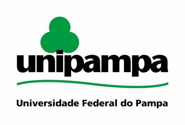 IMG-1-concurso-UNIPAMPA
