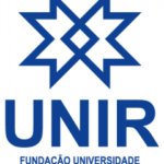 IMG-1-concurso-UNIR-150x150