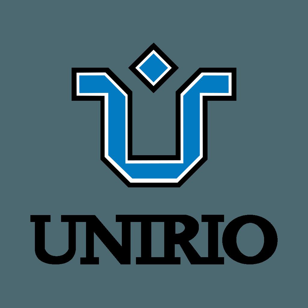 IMG-1-concurso-UNIRIO