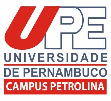 IMG-1-concurso-UPE