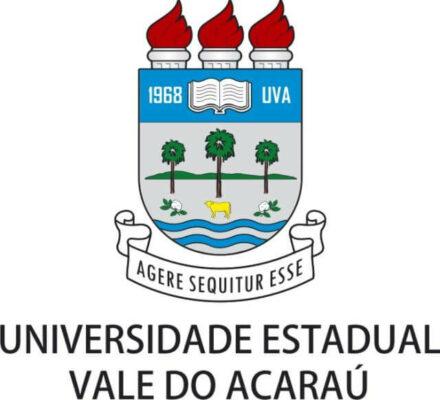 IMG-1-concurso-UVA