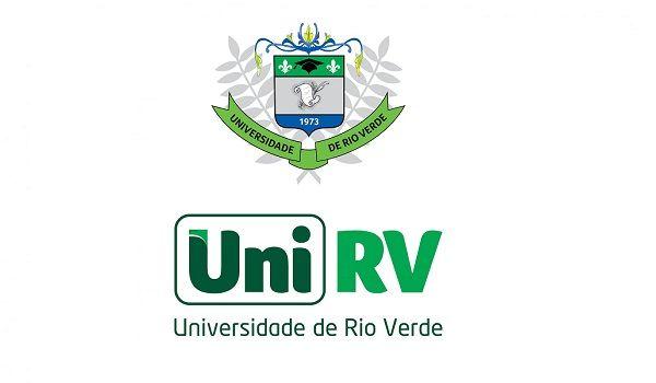 IMG-1-concurso-UniRV