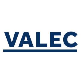 IMG-1-concurso-VALEC