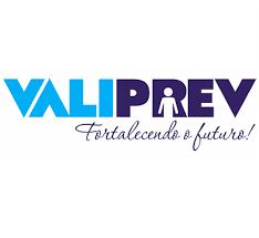 IMG-1-concurso-VALIPREV