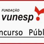 IMG-1-concurso-Vunesp-150x150