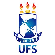 IMG-1-concurso-ufs