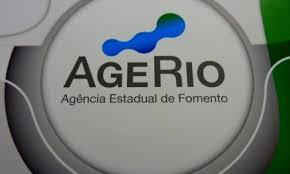 IMG-2-AGERIO-concurso-publico