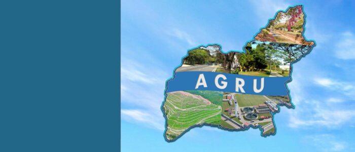 IMG-2-AGRU-concurso-publico