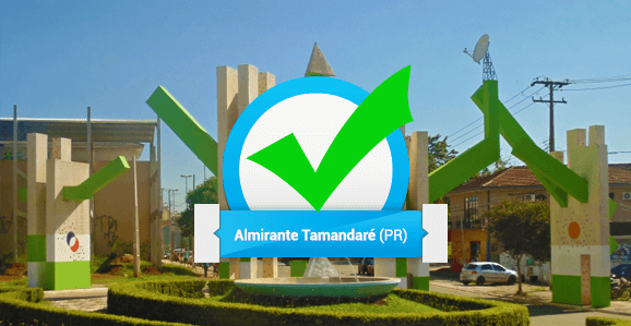 IMG-2-ALMIRANTE-TAMANDARÉ-concurso-publico