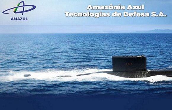 IMG-2-AMAZUL-concurso-publico