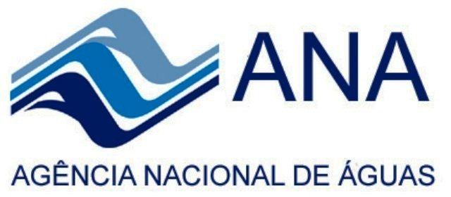 IMG-2-ANA-concurso-publico