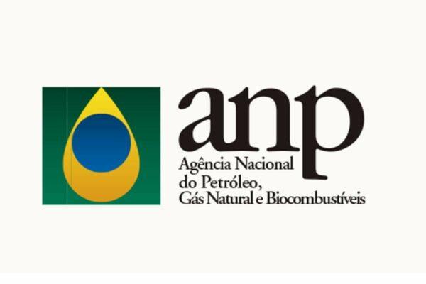 IMG-2-ANP-concurso-publico