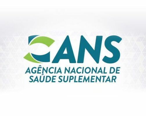 IMG-2-ANS-concurso-publico