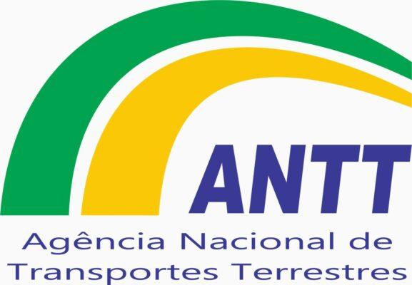 IMG-2-ANTT-concurso-publico