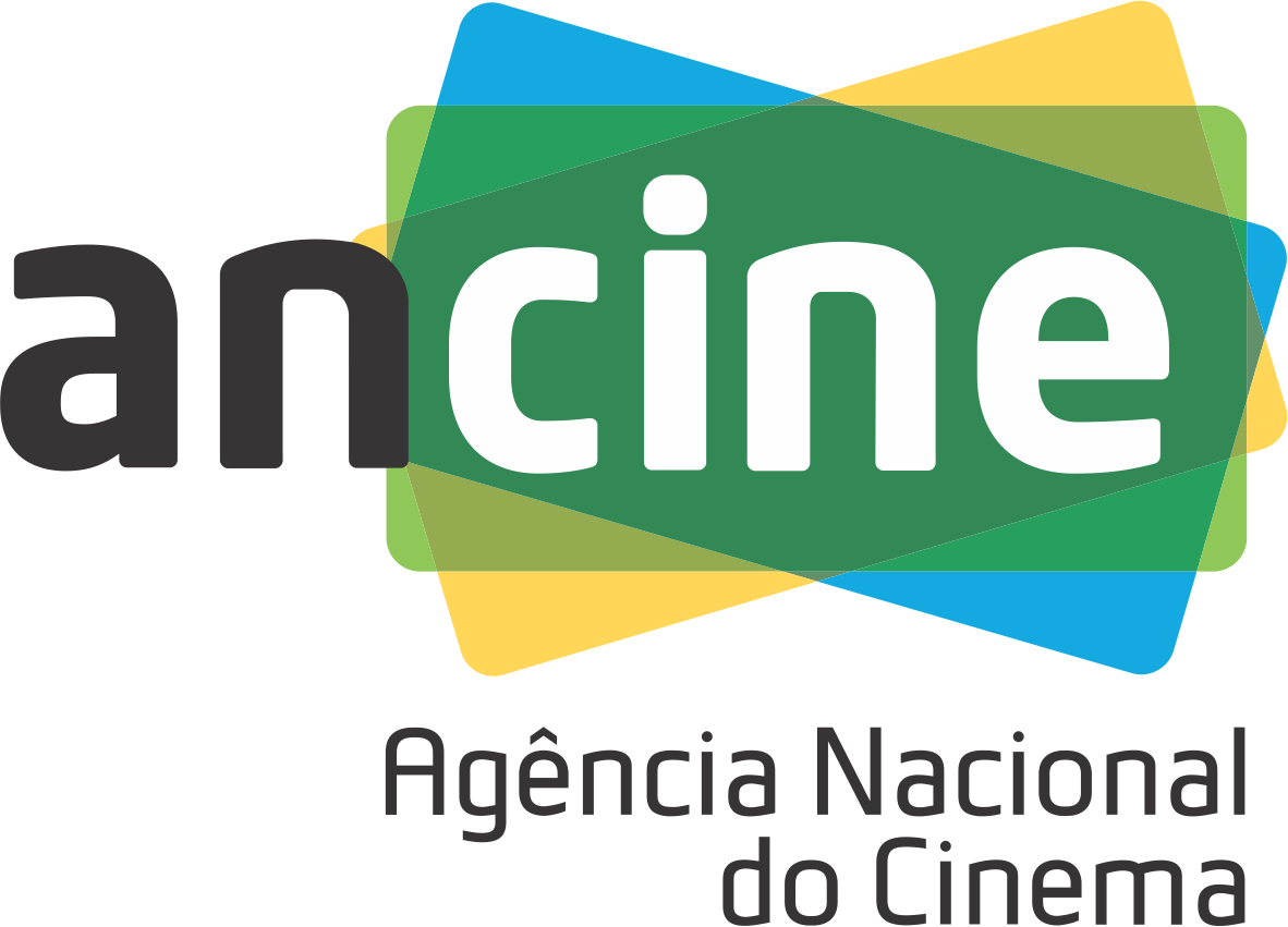 IMG-2-Ancine-concurso-publico
