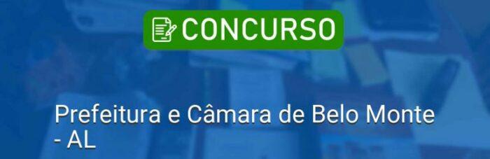 IMG-2-CÂMARA-DE-BELO-MONTE-concurso-publico